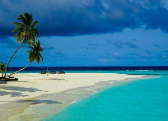 Les plus belles destinations de l'océan indien pour un voyage de rêve