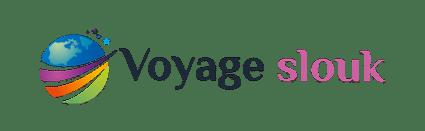 Voyage Slouk